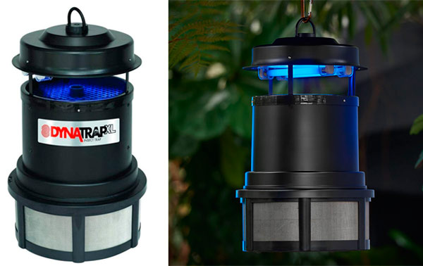 Top 6 Best Mosquito Zappers In 2019 From 5 50 Buyer S